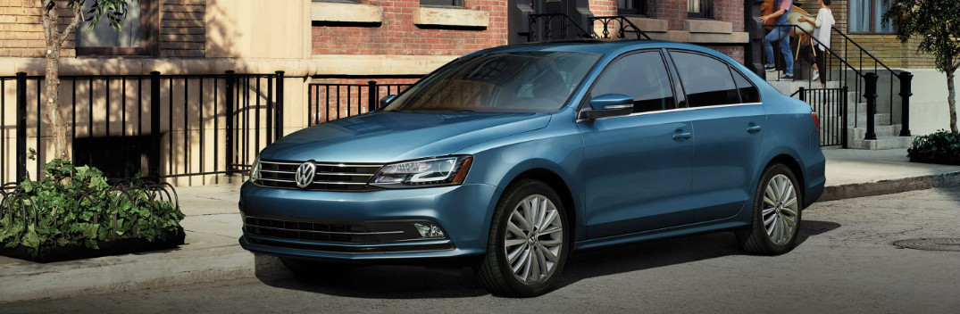 2016 volkswagen jetta hybrid fuel economy rating. Black Bedroom Furniture Sets. Home Design Ideas