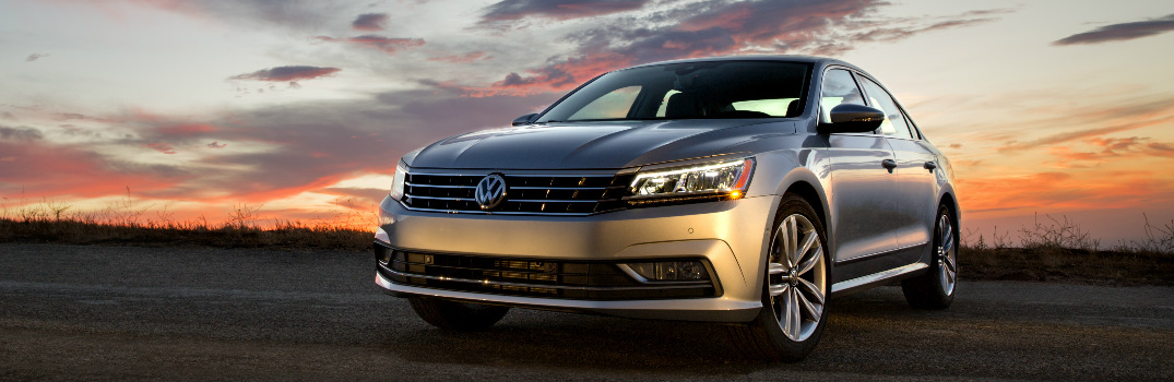 what is the msrp of the 2017 volkswagen passat. Black Bedroom Furniture Sets. Home Design Ideas