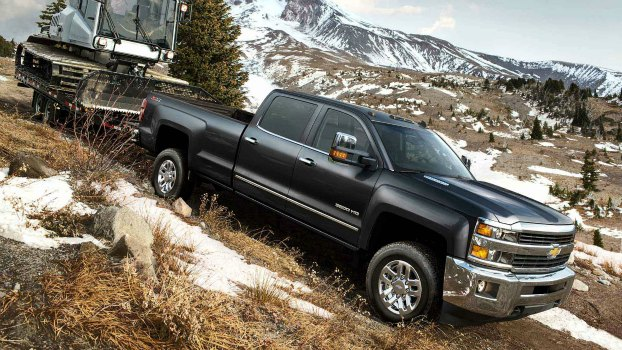 2016 chevy silverado 3500hd specs and features. Black Bedroom Furniture Sets. Home Design Ideas