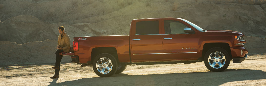 Chevrolet Drivers Can Get Unlimited Data with OnStar 4G LTE_o