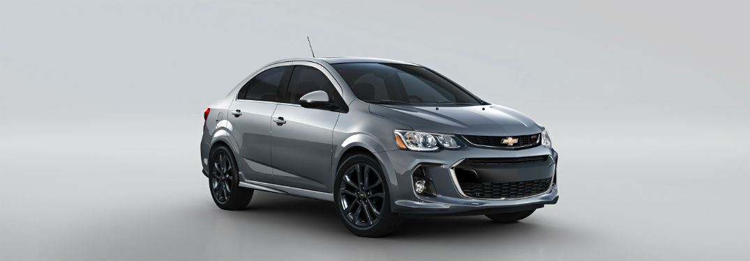 2017 Chevrolet Sonic Engine and Performance Features_o