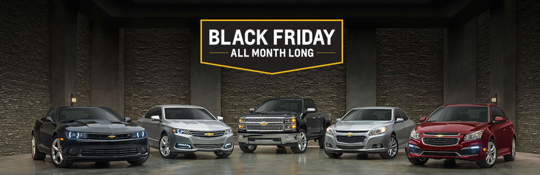 Chevy Black Friday Deals 2018 Kohls Coupons 2018 Online