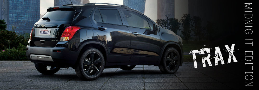 2017 chevy trax color options. Black Bedroom Furniture Sets. Home Design Ideas