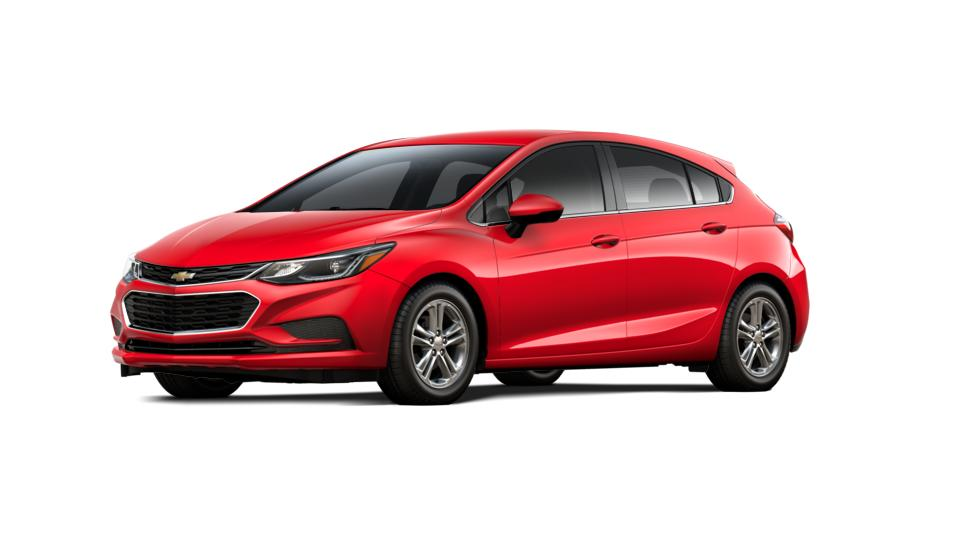 2017 chevy cruze hatchback color options. Black Bedroom Furniture Sets. Home Design Ideas