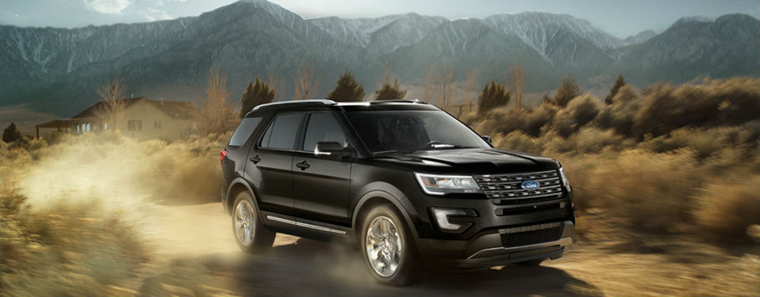 2012 ford explorer towing autos post. Black Bedroom Furniture Sets. Home Design Ideas