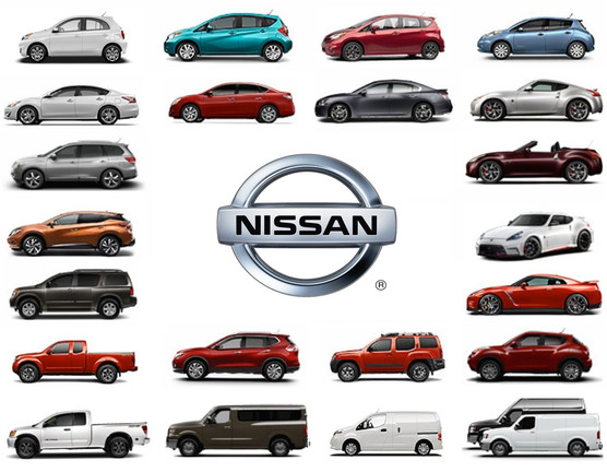 featured incentives sedan htm nissan vehicles allen car frisco versa dallas s tx new plano offers