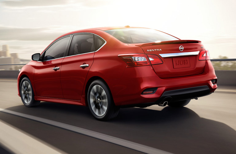 2016 nissan sentra release date and specs. Black Bedroom Furniture Sets. Home Design Ideas