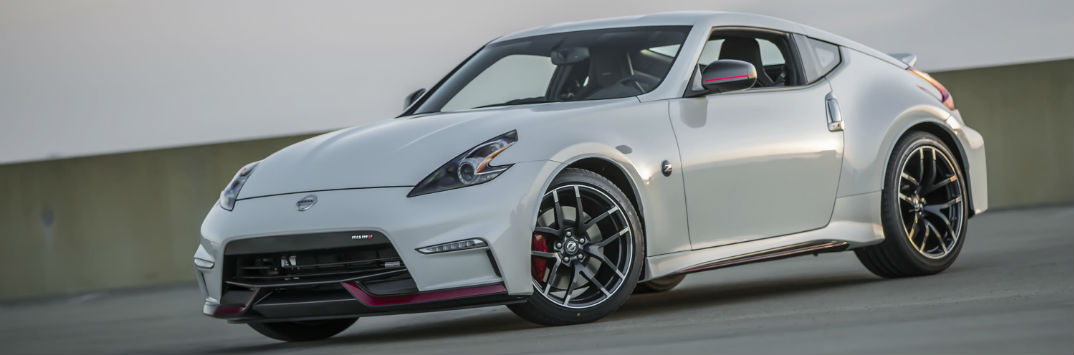 2017 nissan 370z coupe 370z nismo 370z roadster release date. Black Bedroom Furniture Sets. Home Design Ideas