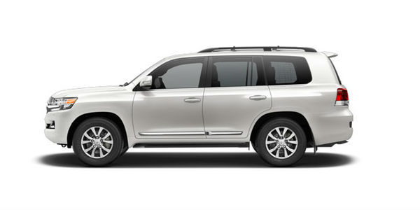2017 nissan armada pricing features and specs. Black Bedroom Furniture Sets. Home Design Ideas