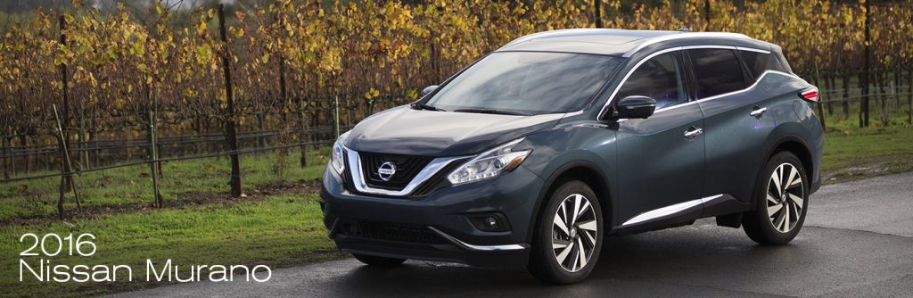 sales event events rogue lease choose holiday season nissan murano to