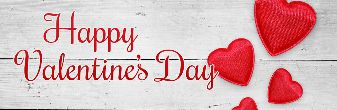 Valentine's Day 2017 Chicago Arlington Heights IL restaurants to go to