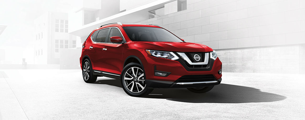 2017 nissan rogue pathfinder versa leaf specs and awards. Black Bedroom Furniture Sets. Home Design Ideas