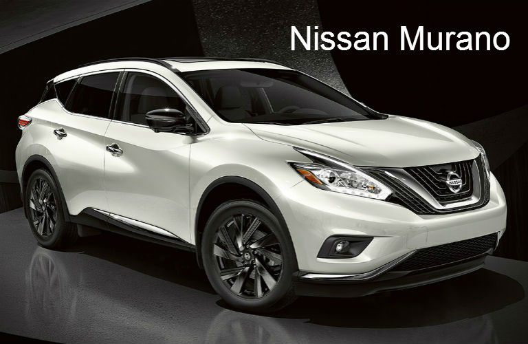 introducing nissan s midnight edition 2017 commercial nissan rogue. Black Bedroom Furniture Sets. Home Design Ideas