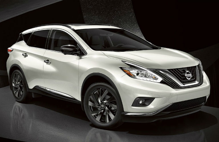 2017 nissan midnight edition rogue altima sentra exterior and interior color options. Black Bedroom Furniture Sets. Home Design Ideas