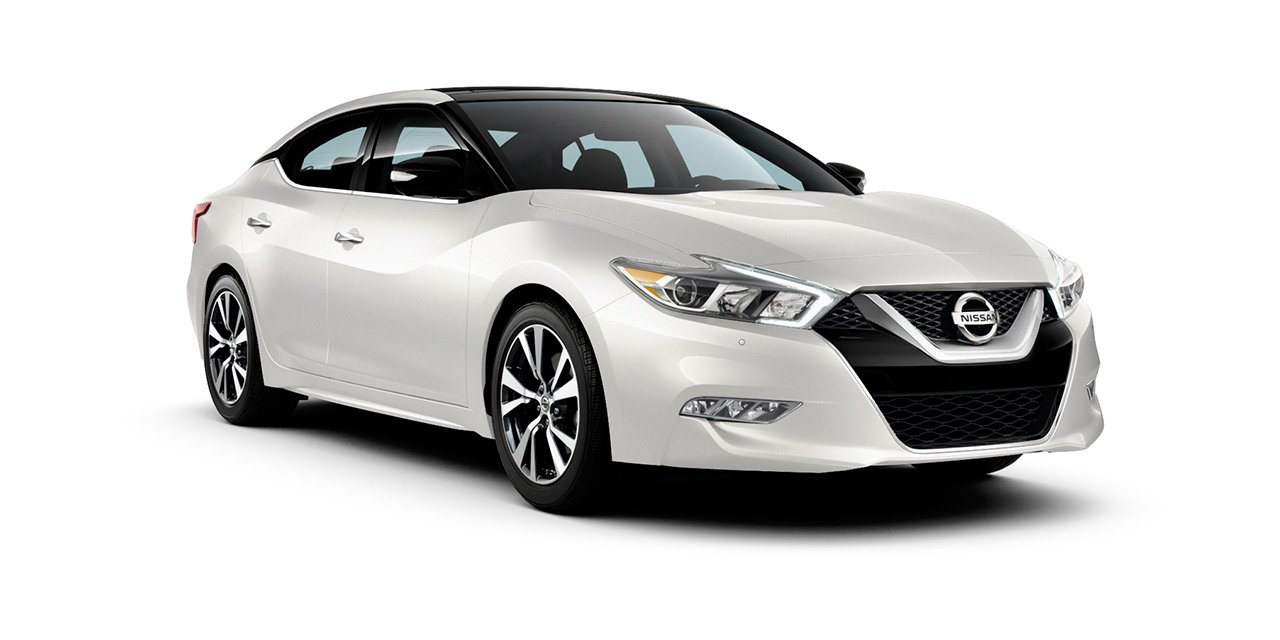 Nissan nissan maxima 2015 interior : 2017 Nissan Maxima Exterior Paint Color Choices and Interior ...