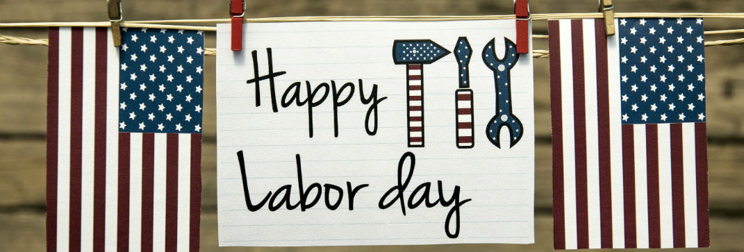 Labor Day 2017 events and things to do Cubs game comedy North Coast festival