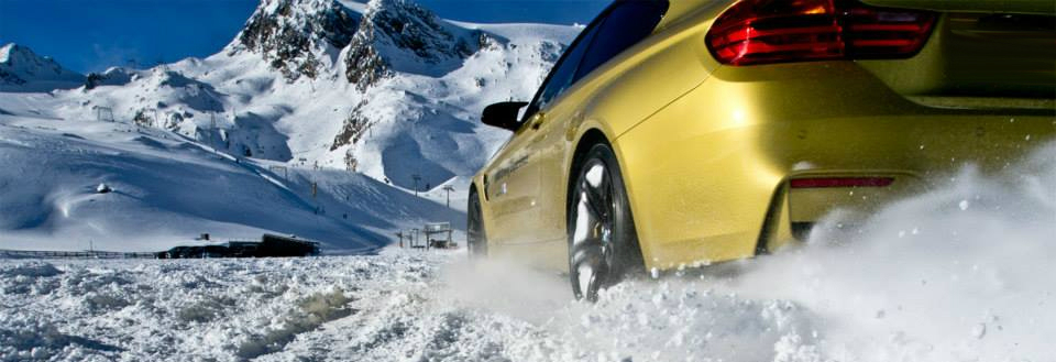 the advantages of winter tires over all season tires bmw of north haven. Black Bedroom Furniture Sets. Home Design Ideas