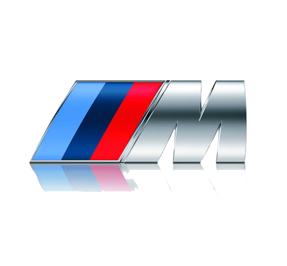 New Gen Bmw M4 Holds Number Of Advantages Over Its Predecessor Bmw Of North Haven