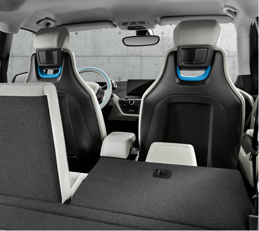 all electric bmw i3 event scheduled for june 27 bmw of north haven. Black Bedroom Furniture Sets. Home Design Ideas