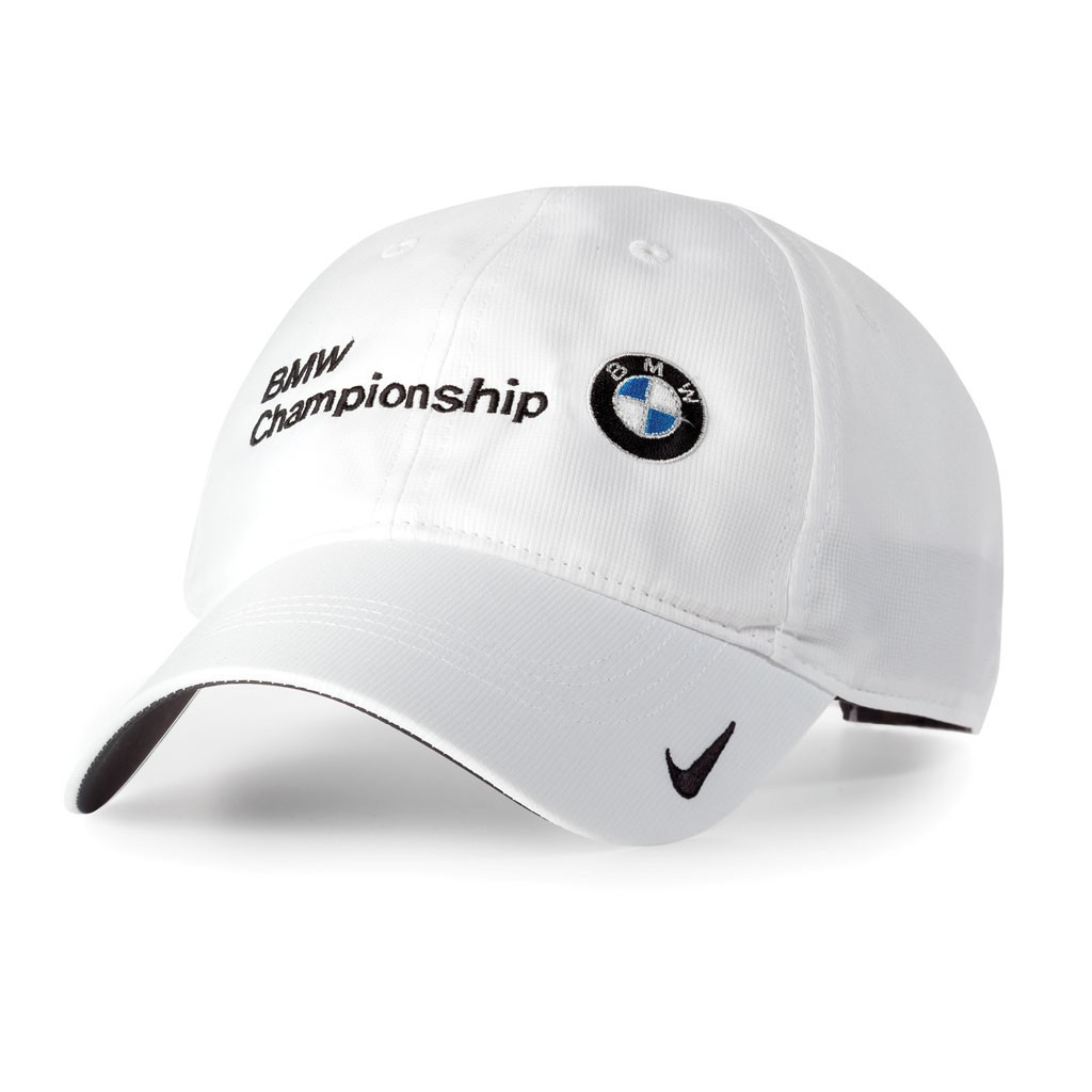 Bmw Extends Partnership With Pga Championship At Wentworth