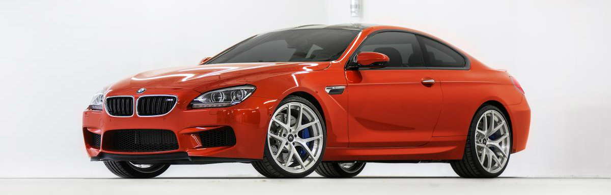 What Is Your Favorite Bmw Color We Want To Know What You Think Bmw Of North Haven