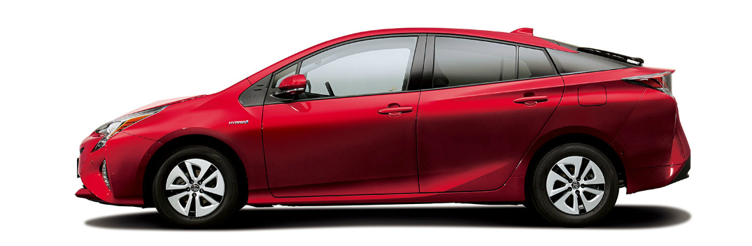 Used cars in victorville used toyota dealership in html for Valley hi honda victorville