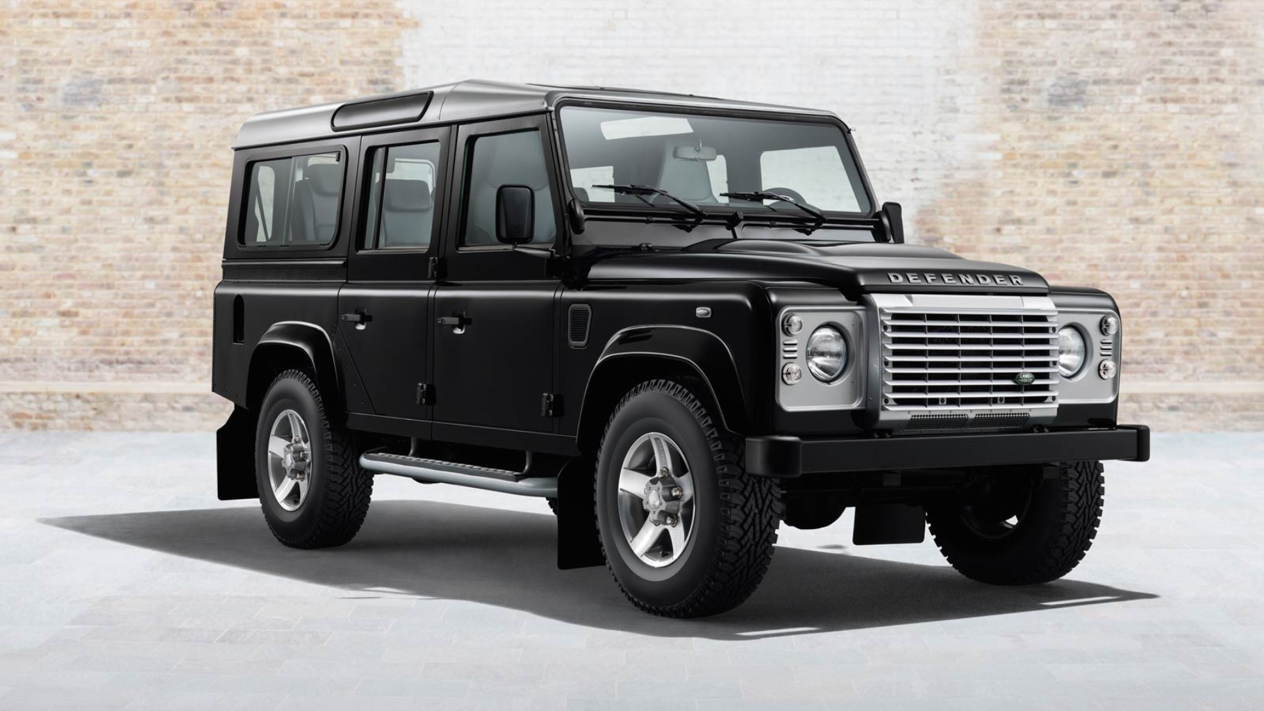 land rover defender archives baker motor company