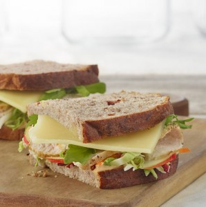 roasted-turkey,-apple-and-cheddar-sandwich-whole