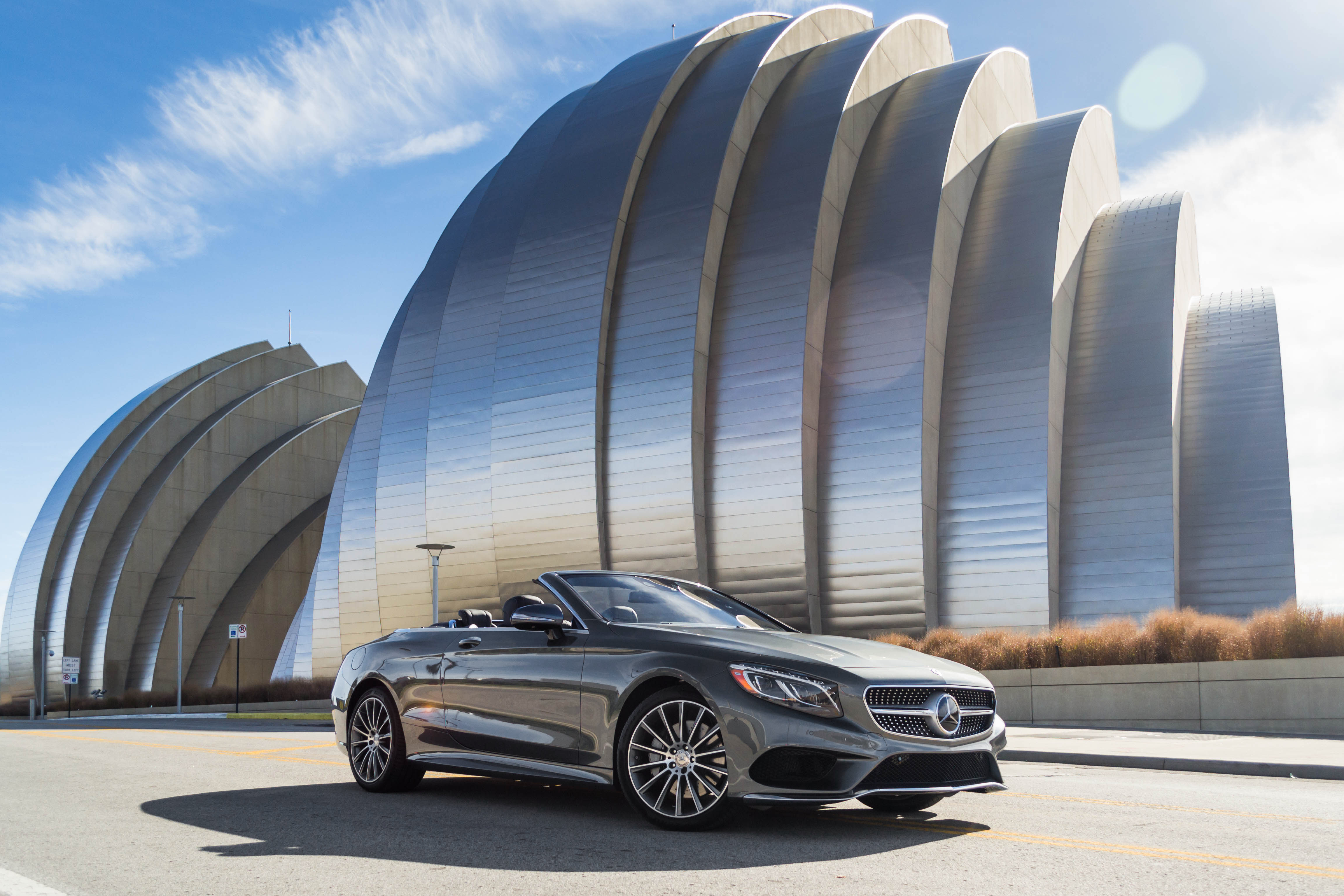 Beautiful Mercedes Benz Of Kansas City Is Looking For The Perfect Person To Join Our  Team As An Internet Sales Consultant. This Person Must Come With Great  Enthusiasm ...