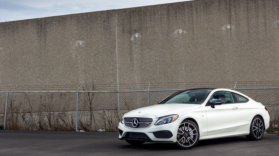 history of innovation mercedes benz kansas city. Cars Review. Best American Auto & Cars Review