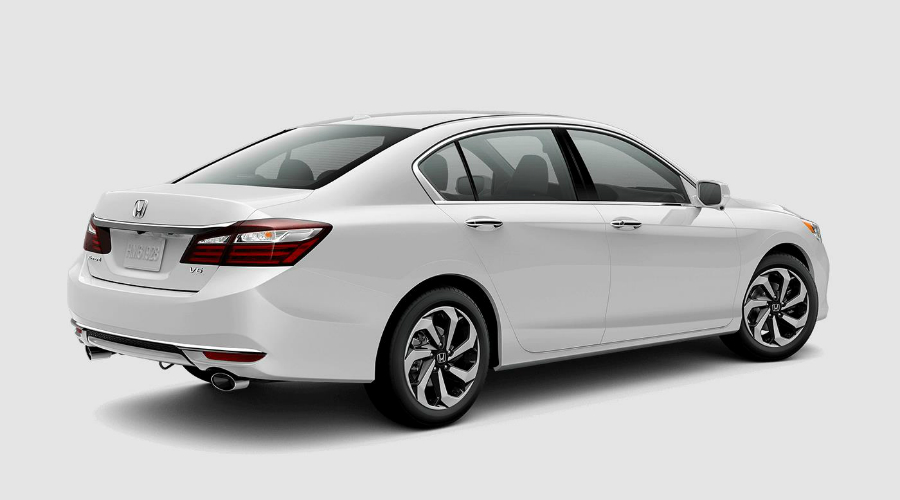Honda Rome Ga >> What Colors Does the 2017 Honda Accord Come in?