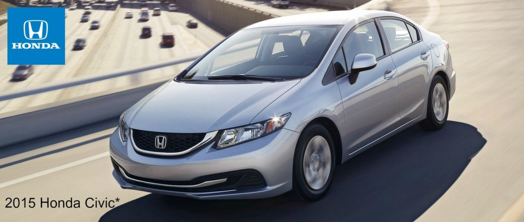 What does the 2016 honda civic look like for Honda dealership oil change price