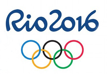 Top 5 Olympic events