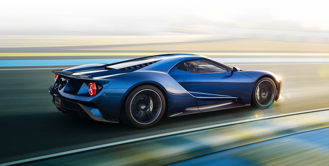 you can now apply to buy a 2017 ford gt koch ford lincoln