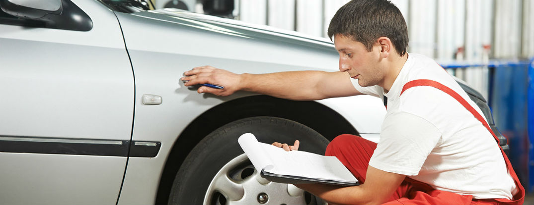 4 Car Repairs You Should Leave to the Professionals
