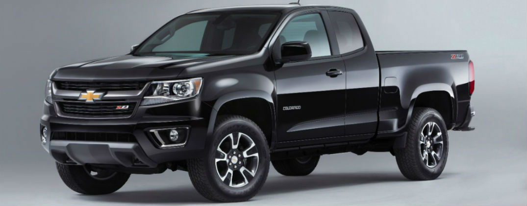 2014 silverado hd duramax release autos post. Black Bedroom Furniture Sets. Home Design Ideas