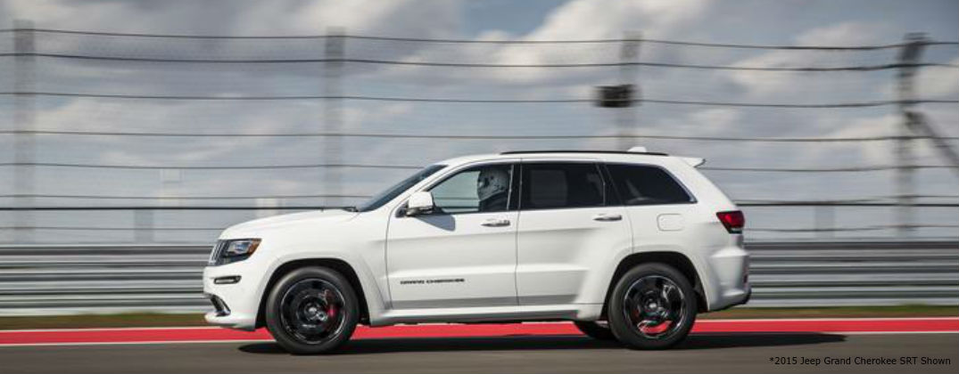 jeep grand cherokee hellcat arrives 2017 20172018 truck and suv 2017 2018 best cars reviews. Black Bedroom Furniture Sets. Home Design Ideas
