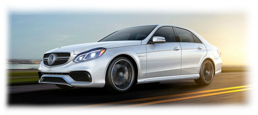 Mercedes benz e350 strikes balance between power and for Mercedes benz north haven ct