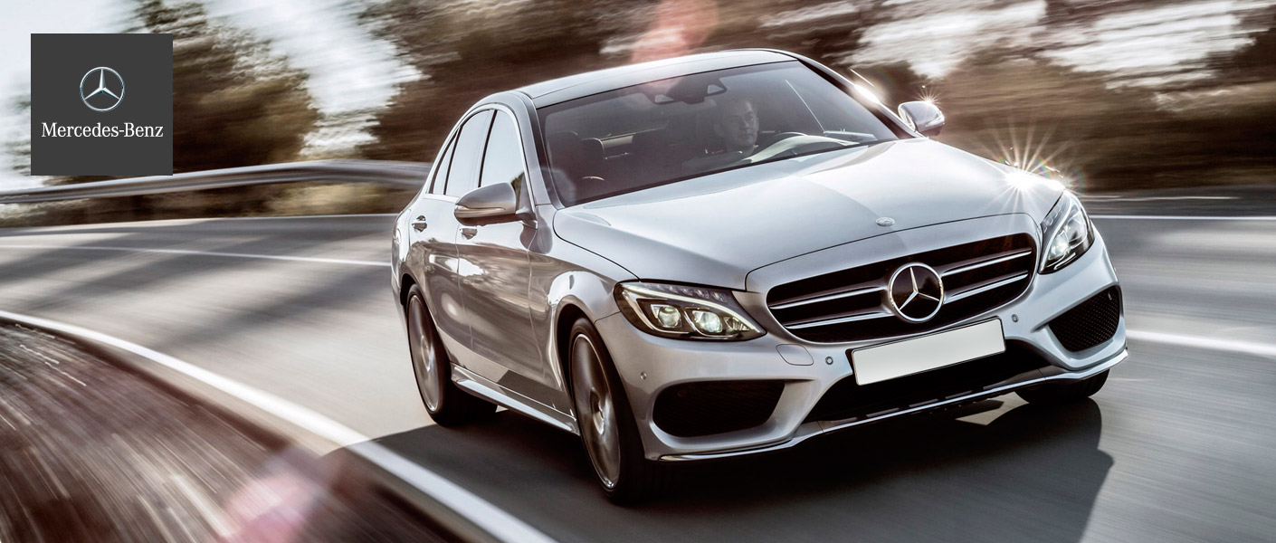 benz at the 2015 new york auto show mercedes benz of north haven. Cars Review. Best American Auto & Cars Review