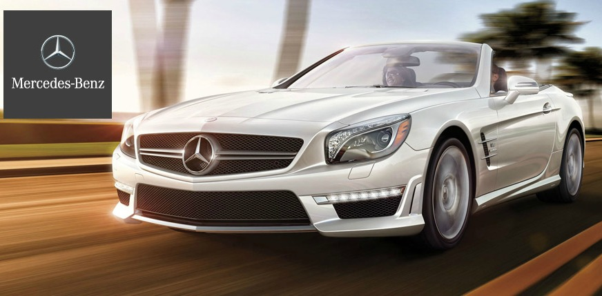 Warm up to the 2015 mercedes benz convertibles mercedes for Mercedes benz north haven ct