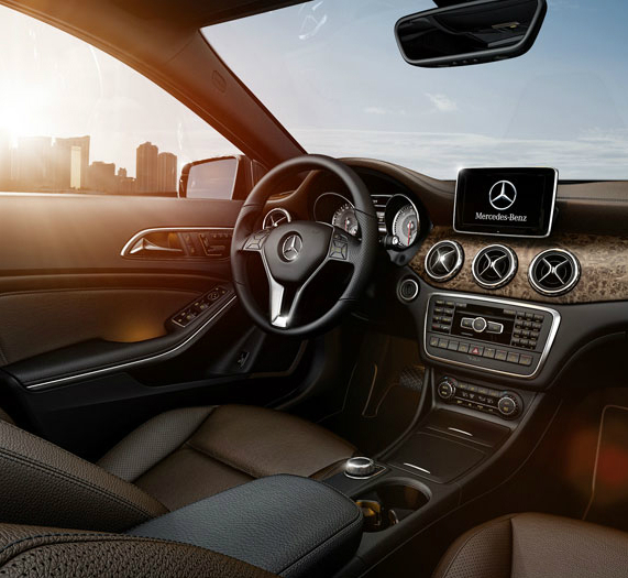 2015 Gla Release Date July Release Date Price And Specs