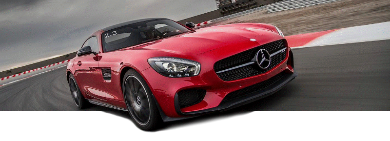 All new mercedes amg gt set to arrive this spring for Mercedes benz of north haven ct