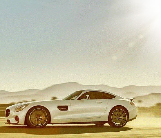 All new mercedes amg gt set to arrive this spring for Mercedes benz north haven ct