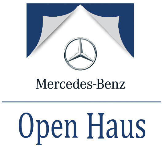 Rsvp now for the mercedes benz of north haven open haus for Mercedes benz of north haven ct