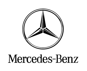 Affordable lease specials now available at summer sales for Mercedes benz logo vector