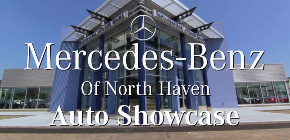 Subscribe to our youtube channel to keep up with weekly for Mercedes benz north haven ct