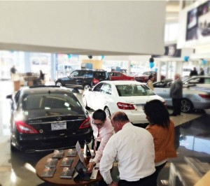 mercedes benz of north haven. Cars Review. Best American Auto & Cars Review