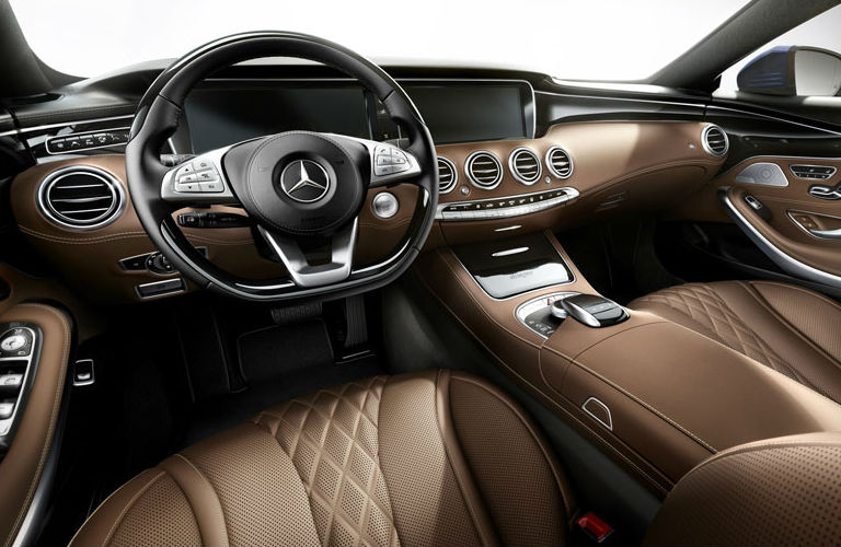 Mercedes Benz Of North Haven >> 2017 Mercedes-AMG S63 Convertible release date