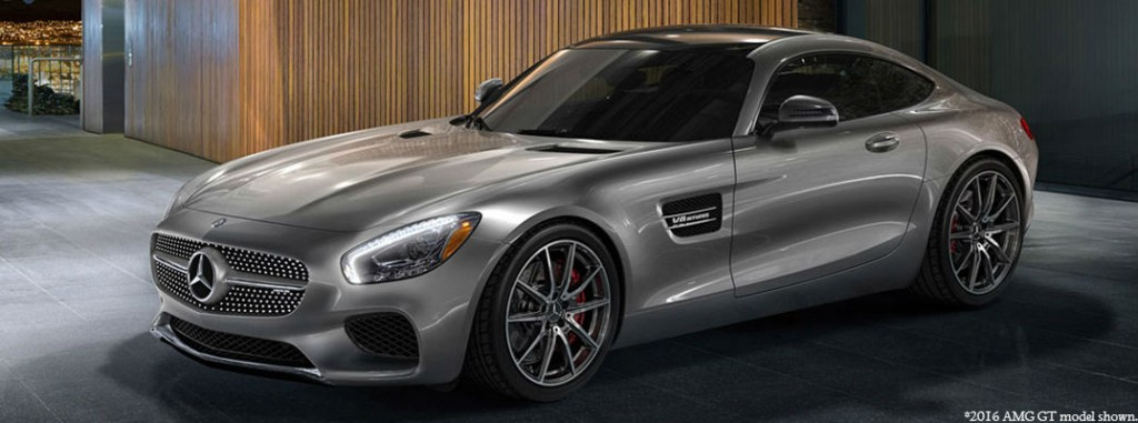 2017 mercedes amg gt r release date and pricing. Black Bedroom Furniture Sets. Home Design Ideas