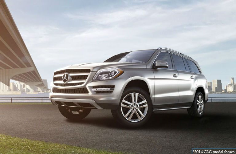 2018 mercedes benz glc fuel cell model release date